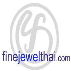 finejewelthai.com