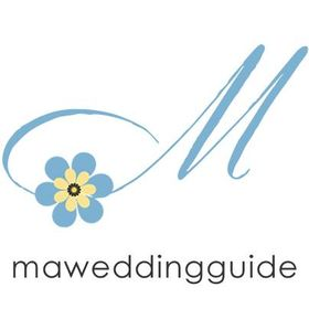 The On-Line MA & RI Wedding Guides