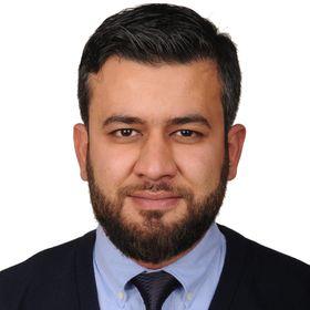 Muhammet Mustafa Gözel