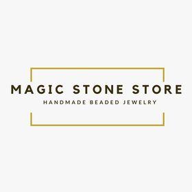 MagicStoneStore