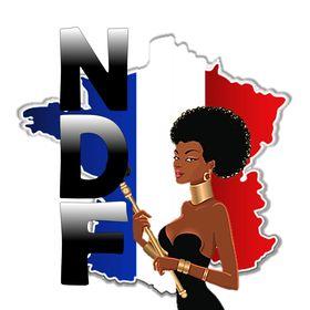 Nappy De France
