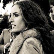 Sarah-Kate Singer