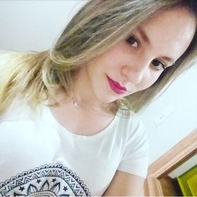Vanessa Emanuele