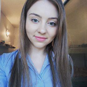 Raluca Alexandra Savu