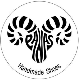 Panas Handmade Shoes