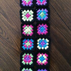 Crochetlover