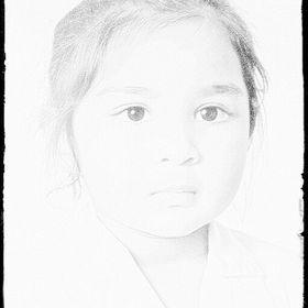 Shammi Akhtar