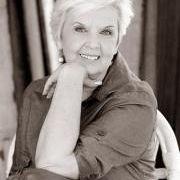 Carol Hendey