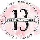 Kim  (Thirteen Chairs)