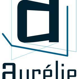 Aurélie TDK