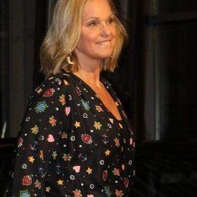 Karine De Boeck
