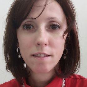 Lorena Bruca
