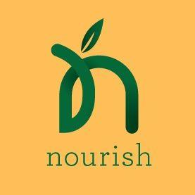 Nourish Family Nutrition