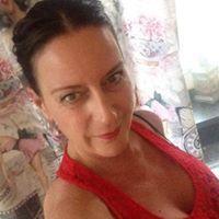 Catrine Sundkvist