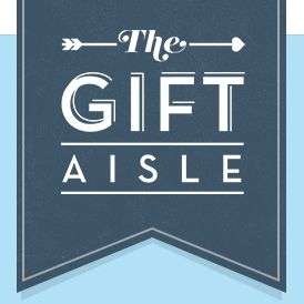 The Gift Aisle Australia