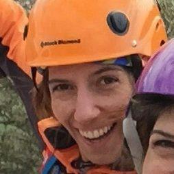 Eva Romera Torrens