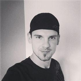 Michal Mikula