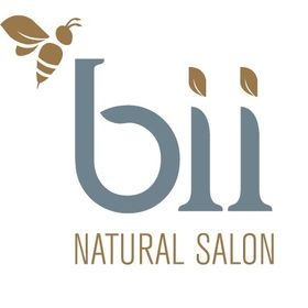 Bii Hair Salon