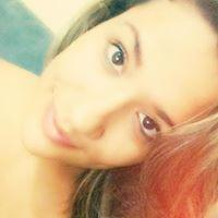 Raquel de Moraes