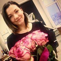 Viktoria Kucherova