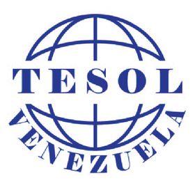 Venezuela TESOL
