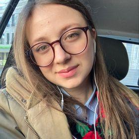 Maria Vlas