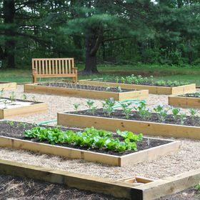 Agora Garden Company