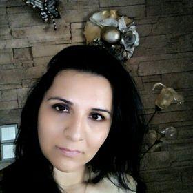 Evangelia Koromplitsa