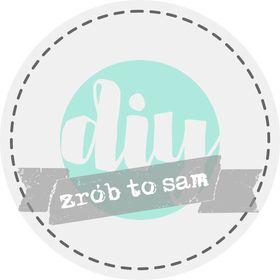 D.I.Y. Zrób TO Sam