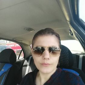 Kudret Özdemir