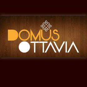 Domus Ottavia