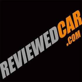 Reviewed Car