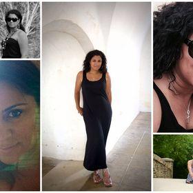 Debbie Guerrero