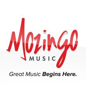 Mozingo Music
