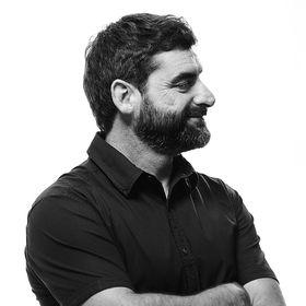 Miguel Ángel García Belmonte