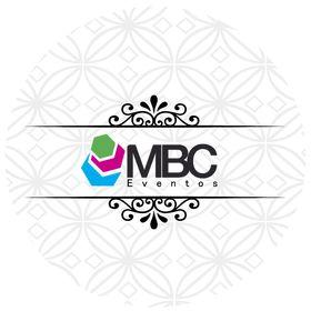 MBC Eventos