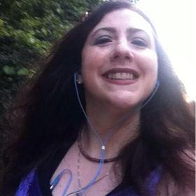♪♫♬Dawn Marie DiLorenzo-Houle♬•♫♪