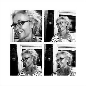 Tilly Kraaijvanger-kusters