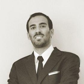 Panayotis Christopoulos