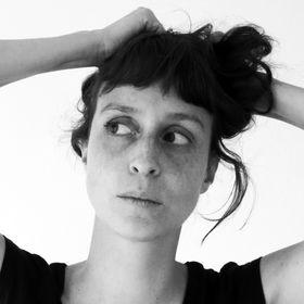 Sarah De Wée