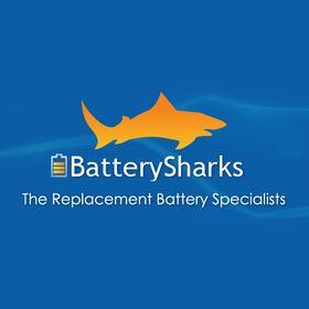 BatterySharks.com