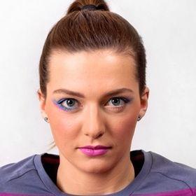 Martyna Wisniewska