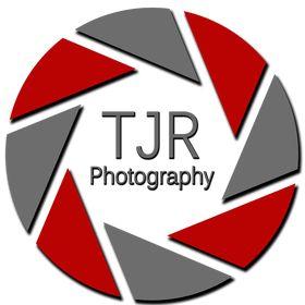 TJR Photography