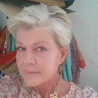 Lise Van Schaik