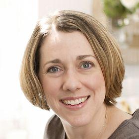 Morningstar Media Services | Esther Littlefield, Digital Marketing Strategy & Services