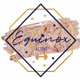Equinox Active