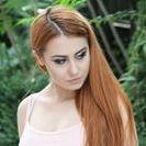 Aura Vlad