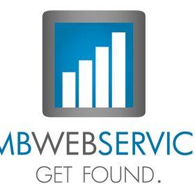 SMB Web Services