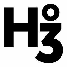 House of Hermeta