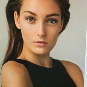 Andrea Rory Převorová